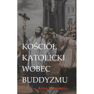Kościół katolicki wobec buddyzmu