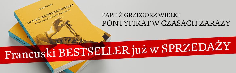 Papież Grzegorz Wielki